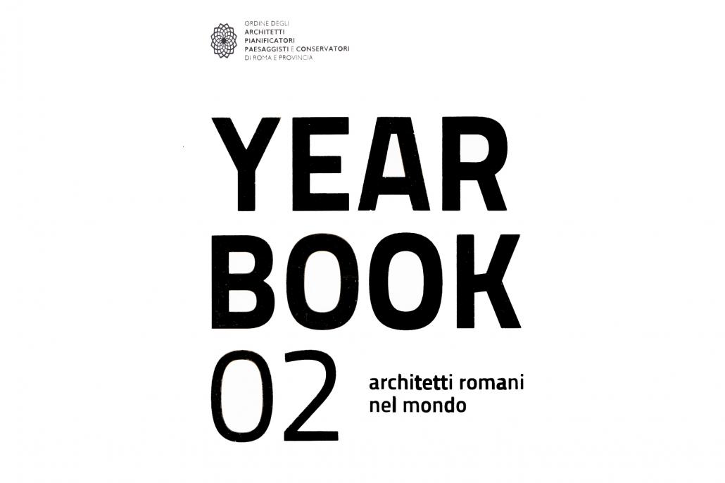 Year Book 02
